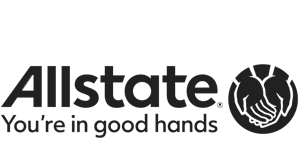 trusted by allstate